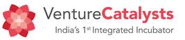 Venture Catalysts