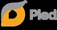 Pied Logo.png