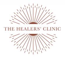 The Healers Cinic