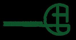 THG Logo - GREEN.png