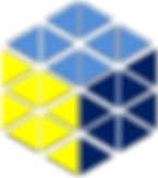 Website Square.png