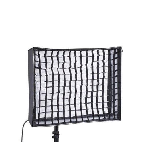 SWIT LA-B620 Diffuser w/ egg crate S-2620