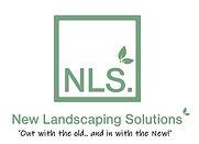 NLS. Logo.jpg