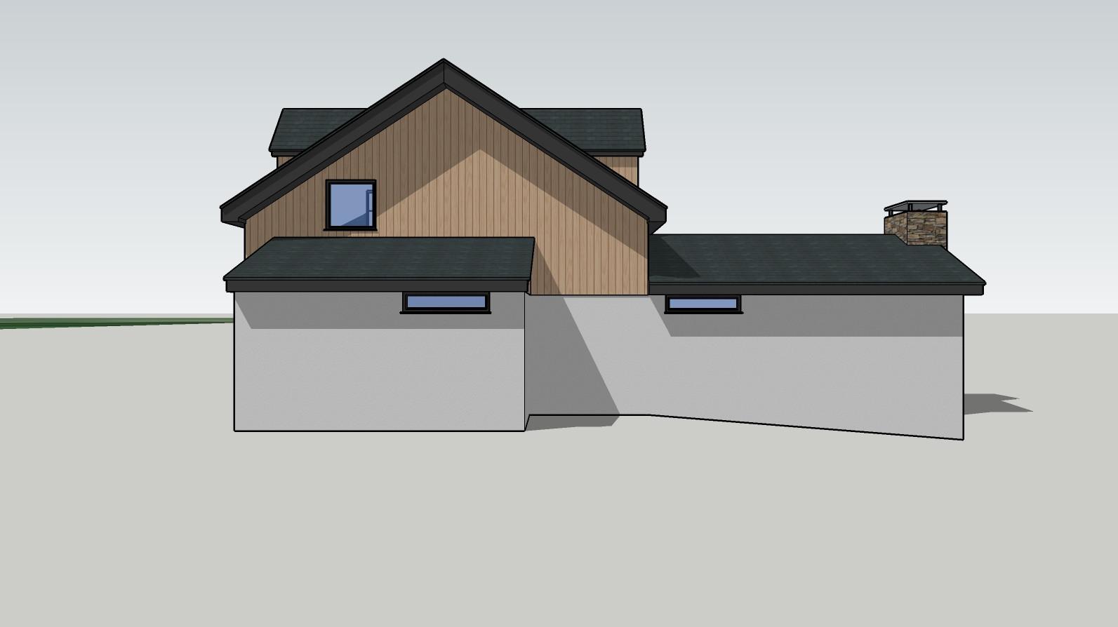 SK09 - Proposed Side Elevation.jpg