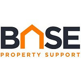 Base Property Support Contractors