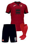 Ipplepen-Athletic-FC_Playing-Kit-2021.jp