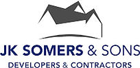 JK Somers & Sons Contractors