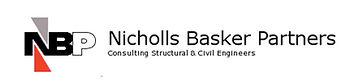 Nicholls Bakser Partners Consulting Structural & Civil Engineers