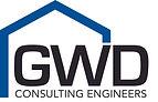 GWD Final logo 300dpi (1).jpg