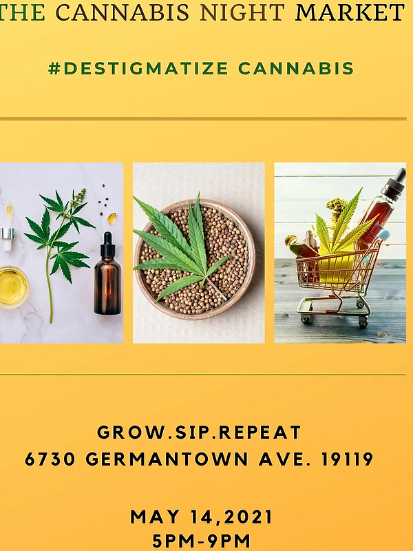 cannabis market.webp