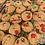 Thumbnail: 22 mg Cookie