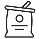 Small_Batch_Icon_480_large.png