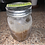 Thumbnail: 1,500 Infused Jar of Butter, Oil, or Peanut Butter