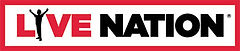 LiveNation_Logo_small.jpg
