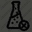 No_preservatives_or_additives_added-512.