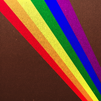 background rainbow.png