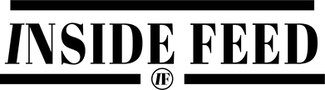 Inside Feed Logo 1_Web.png