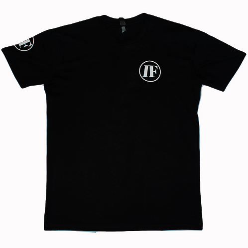 Inside Feed T-Shirt