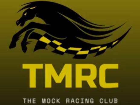 The Mock Racing Club's Saturday Shakedown - 8/5/2021