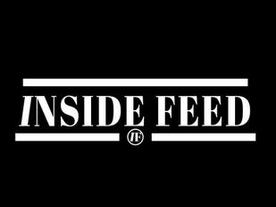Inside Feed Update