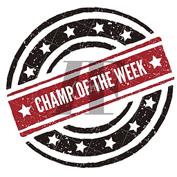 CHAMP OF THE WEEK.png