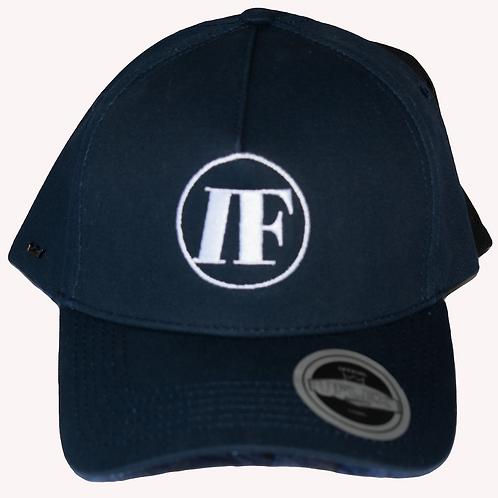 Inside Feed Hat