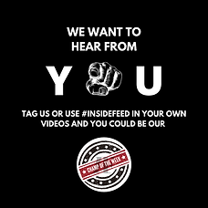 WE WANT TO HEAR FROM YOU.png