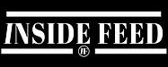 Inside Feed Logo 1_white.png