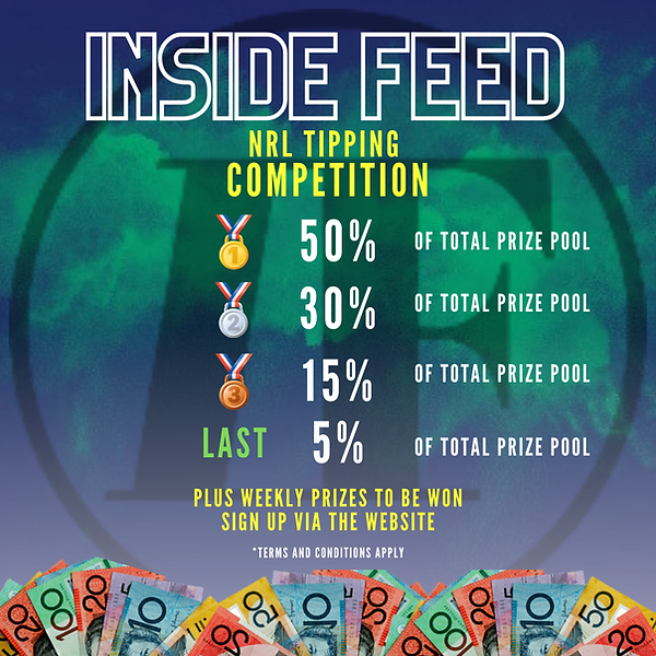 INSIDE FEED (1).png