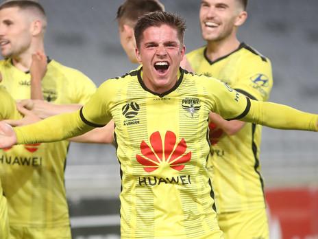 Five underrated A-League midfielders who deserve a Socceroos cap
