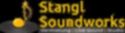 Stangl Soundworks Logo png.png