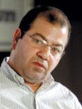 Ilan Suliman