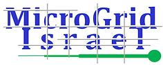 Microgrid logo.png