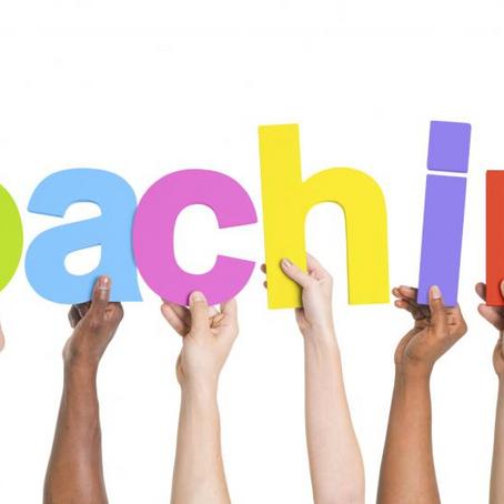 Vediamo in quante forme si può proporre il Coaching