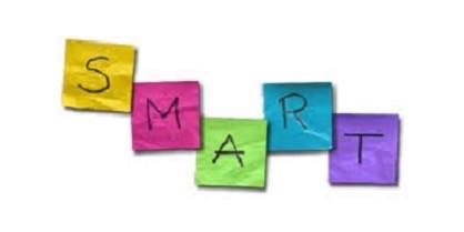 Il Coaching, un efficace aiuto per la definizione degli obiettivi