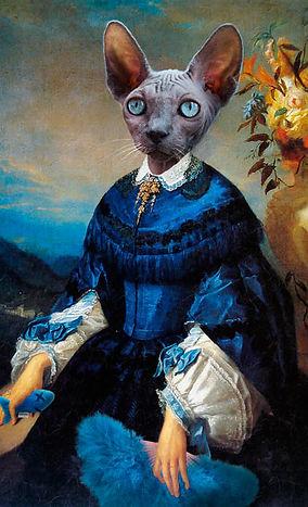 Blue-eyed-Lucy.jpg