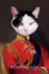 Rubens-George.jpg