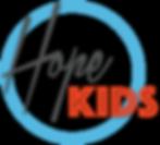 Hope Kids Final.png