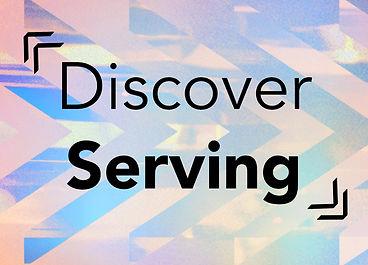 Discover Serving.jpg