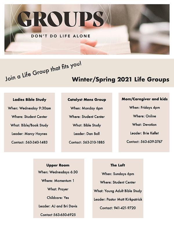 Life Groups 2021 Winter:Spring Session.j
