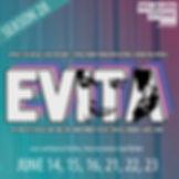 Evita28Season.jpg