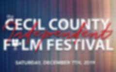 CecilCountyFilmFestivalAnnouncement.jpg