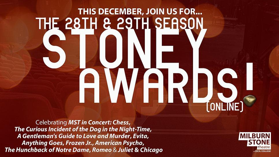 StoneyAwards2020MSTTV.jpg