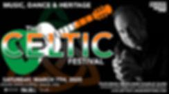 CelticFestival2020-MSTTVUpdated.jpg