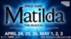 MatildaMST-TV.jpg