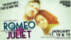 RomeoAndJulietMST-TV.jpg