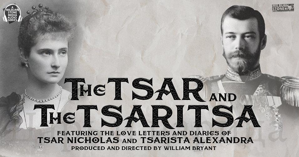 TsarandTsaritsaFacebook.jpg