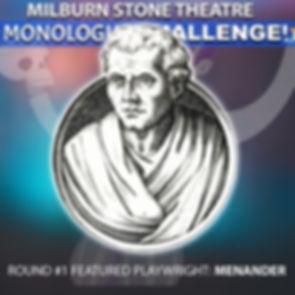 MonologueChallengeWeekOneFeaturedPlaywri