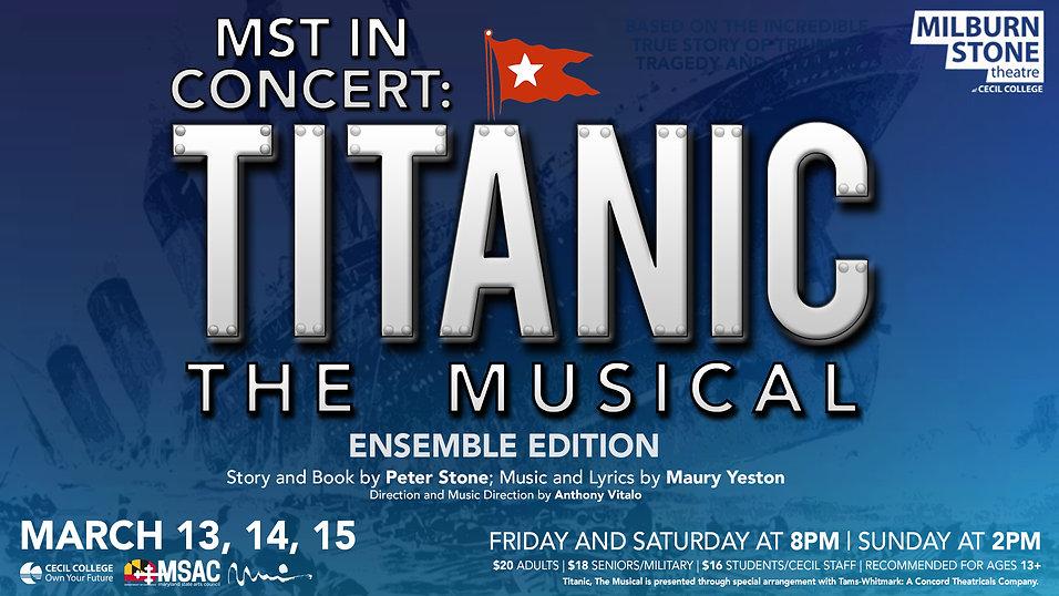 TitanicTheMusicalMST-TVUpdated.jpg