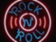rock and roll sign.jpg